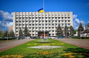 Гримасы децентрализации: центр будущего района хотят перенести из Болграда в Арциз