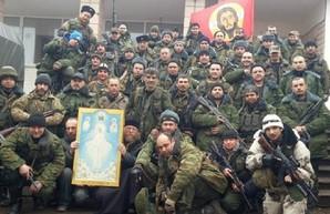 Провалы российских ЧВК раскрывают факт отсутствия российской армии как единой структуры