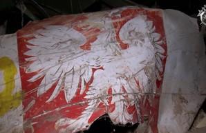 Кто взорвал президента Качиньского?