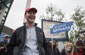Нарративы Кремля из уст Валерия Цепкало
