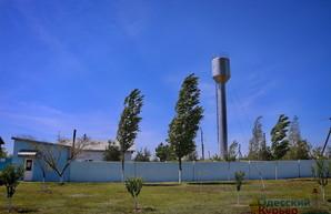 Где в Одесской области сейчас плохо с питьевой водой