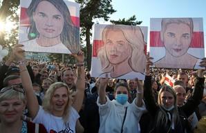 Кого из беларуской оппозиции их российские кураторы пустят в расход