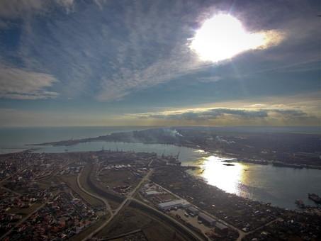 Юрий Крук: «Черноморск и сегодня пользуется многим, что было построено Ильичевским морским портом под руководством Станислава Стребко»