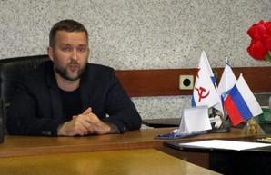 Беларуская оппозиция продолжает ретранслировать кремлевские нарративы