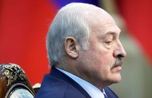 Беларусь предвыборная: последний бой он трудный самый и… подлый