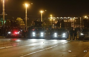 Протесты в Минске: обзор второй попытки свержения Лукашенко