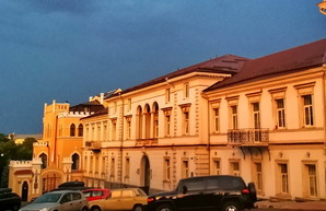 Памятник архитектуры в Одессе приватизирует фирма пророссийского местного депутата
