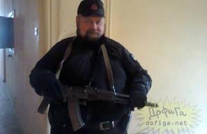 """Полезные идиоты, на службе гибридного """"беларуского"""" протеста"""