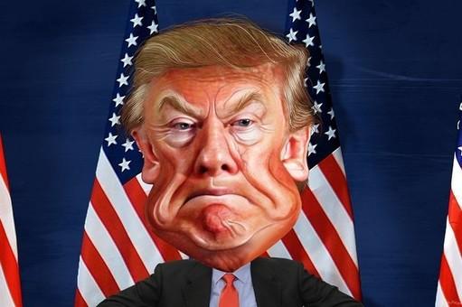Станет ли Трамп недееспособным?