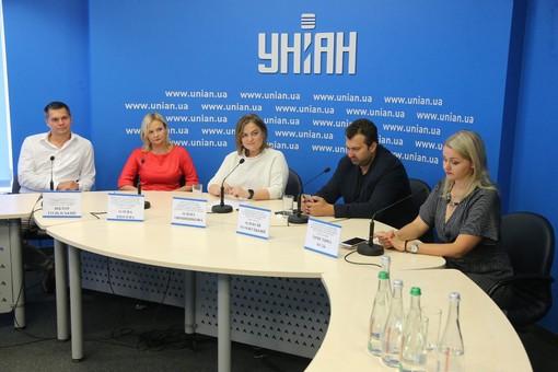 Имена самых влиятельных людей Украины станут известны 5 октября