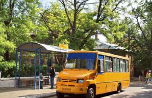 В Белгороде-Днестровском меняют городских автобусных перевозчиков