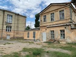 В Одессе будут реконструировать больницу и четыре школы за средства Европейского инвестиционного банка