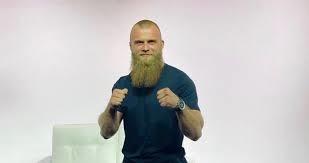 Нардеп-спортсмен решил стать мэром Одессы