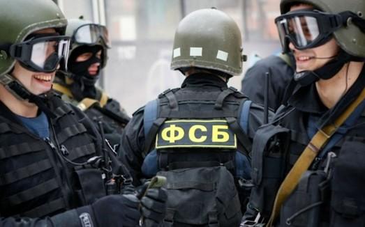 Россия проводит масштабную информационную атаку на украинские спецслужбы