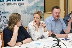 Сергей Якубовский: Мы должны строить страну, в которой учитываются мнения регионов