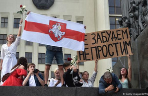 Висельник в Минске: Жертва режима или недостающий пазл в сценарии контролируемого хаоса
