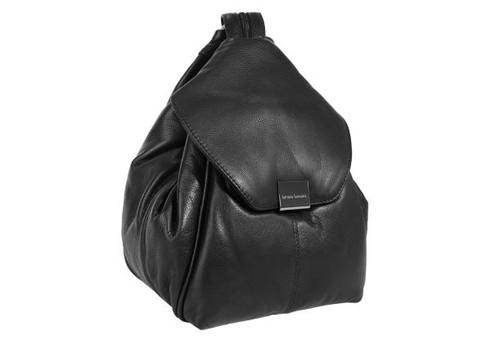 Руководство по выбору стильного рюкзака