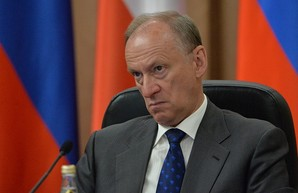 Что забыл Николай Патрушев в Минске или немного органофосфатов для Лукашенко
