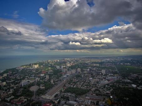 Где в Одессе отключат свет в субботу 29 августа