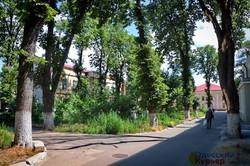 Еврейская больница в Одессе: прошлое и настоящее (ФОТО, ВИДЕО)