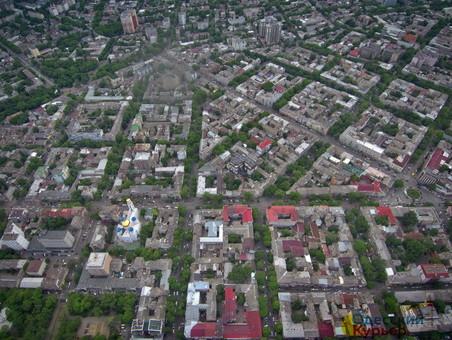 Плановые отключения оставят без света почти 6000 домов в Одессе