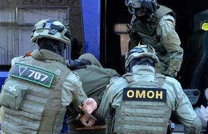 """ГРУ продолжает информационную спецоперацию против силовых структур Украины, расширяя """"зону поражения"""""""