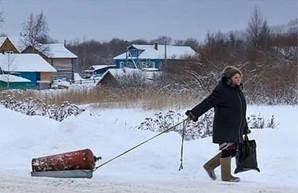 Обобрать лохов до последней нитки или зачем в России хотят строить еще один ненужный газопровод