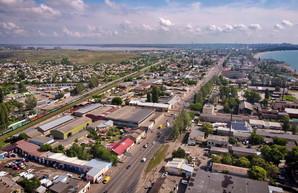 Где в Одессе и пригородах завтра не будет воды