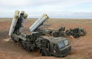 """Зачем корабль НАТО """"взломал"""" российские ЗРС С-400"""