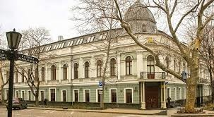 Исполнять обязанности прокурора Одесской области будет Радзивон