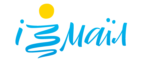 Измаил получил туристический логотип