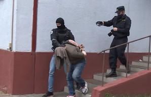 """""""Вагнергейт"""": инициаторов украинского скандала ожидает молот, наковальня и всё это в центре домны"""