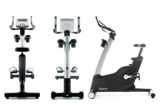 ТОП-3 компактных велотренажера для дома