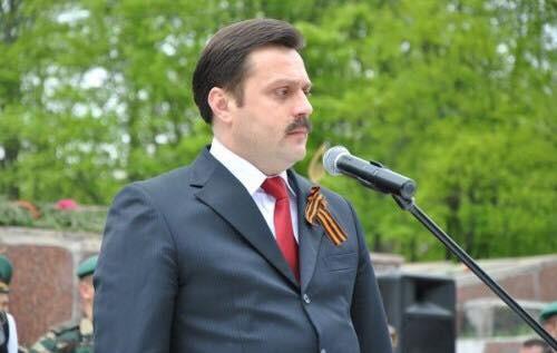 """Плёнки Деркача"": безумству самоубийц не будут петь песни"