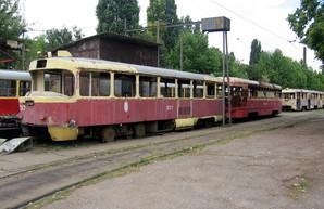 Кандидат в мэры Одессы хочет второй раз уничтожить городской электротранспорт