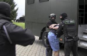 """Бессмертный """"Вагнергейт"""" или про расследование украинского Коца в юбке"""