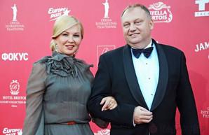 Бывший нардеп не смог зарегистрироваться кандидатом в мэры Одессы из-за коронавируса