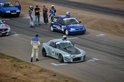 Автогонки в Одессе: появятся ли в городе автомобильные чемпионаты Европы (ФОТО, ВИДЕО)