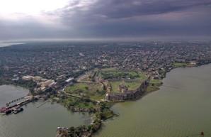 Кто хочет стать мэром города Белгород-Днестровский