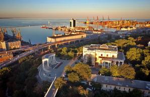 Выборы в Одесский горсовет: три партии не зарегистрировали