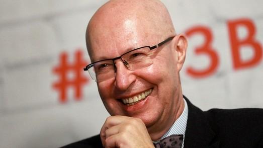 """В украинскую информационную среду инфильтрируют очередного российского """"независимого"""" эксперта"""