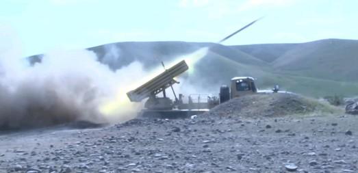 Фейки Карабахского конфликта: кто больше всех врёт и не краснеет