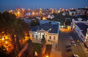 Лучшие музеи Одессы