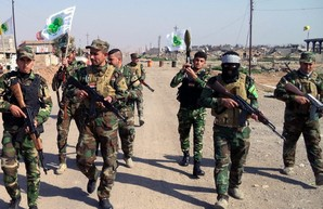 Карабахский конфликт: фактор гибридного наёмника
