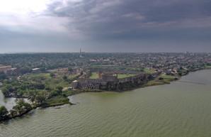Жителей Белгорода-Днестровского могут оставить без воды за долги коммунальщиков