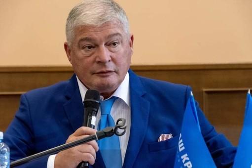 Кандидат в мэры Одессы планирует строить современную больницу