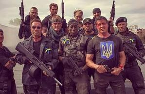 Российские пропагандисты Украину пытаются втянуть в карабахский конфликт