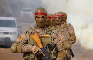Энергетический (сырьевой) терроризм Армении