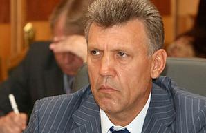 В Одессе выявили предвыборную вспышку коронавируса в Юридической академии Кивалова