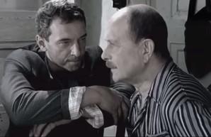 Червоненко продолжает троллить Труханова роликами по мотивам«Ликвидации»